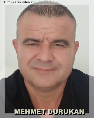 MEHMET DURUKAN