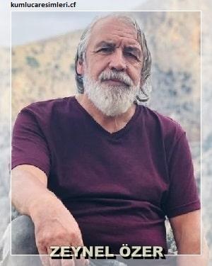 ZEYNEL ÖZER